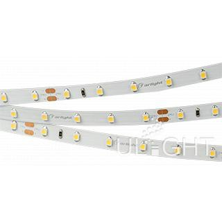 Лента RT 2-5000-50m 24V Warm2700 (3528, 60 LED/m, LUX)