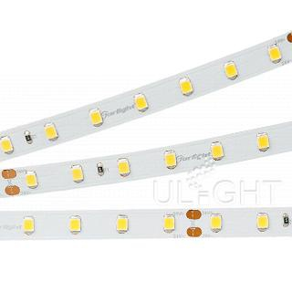Лента RT 2-5000-50m 24V Day4000 (2835, 80 LED/m, LUX)