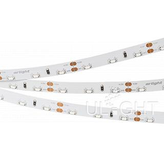 Лента RS 2-5000 12V White6000 (335, 300 LED)