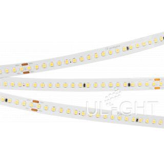 Лента IC 2-50000 48V Cool 8K 12mm (2835, 144 LED/m, LUX)