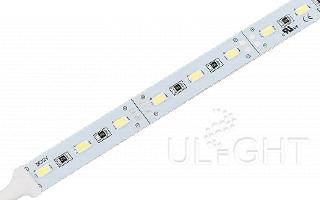 Линейка ARL-500-6W 12V Cool 8K (5730, 30 LED, ALU)