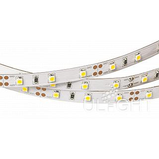 Лента RT2-3528-60-12V White (300 LED)
