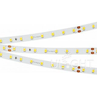 Лента RT 2-5000-50m 24V Warm3500 (2835, 80 LED/m, LUX)