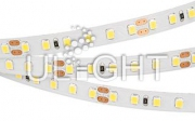 Лента RT 2-5000 24V 2X Day White (2835,600LED,PRO)