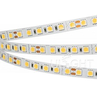 Лента RT 6-5050-96 24V White6000 3x (480 LED)
