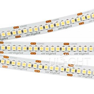 Лента RT6-3528-240 24V Day White 4x (1200 LED)