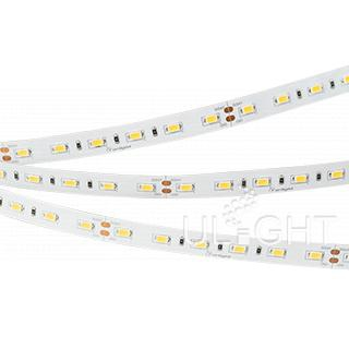 Лента ULTRA-5000 24V White 2xH (5630, 300 LED, LUX