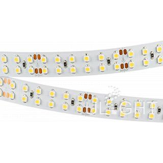 Лента RT 2-5000 24V S-Warm 2x2 (3528, 1200 LED,LUX
