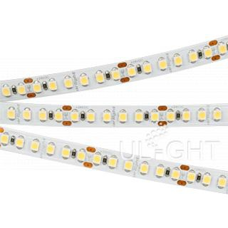 Лента RT6-3528-180 24V Cool 8K 3x (900 LED)