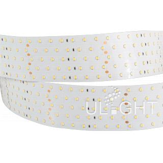 Лента RT 2-2500 24V Warm2700 5x2 (2835, 875 LED, LUX)