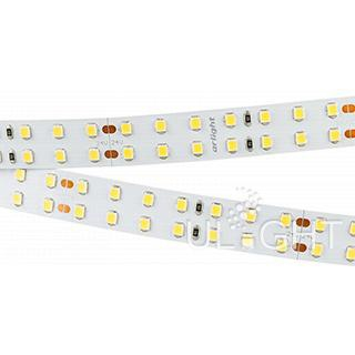 Лента RT 2-5000 24V White 2x2 (2835,980 LED, LUX)