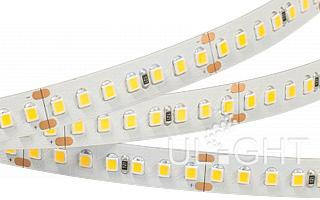 Лента RT 2-5000 24V White6000 3x (2835, 840 LED, LUX)