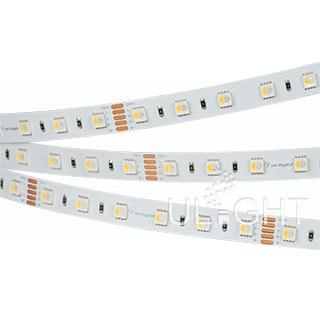 Лента RT 2-5000 24V RGBW-One White 2x (5060, 300 LED)