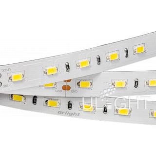 Лента RT 2-5000 24V Cool 2xH (5630, 300 LED, LUX)
