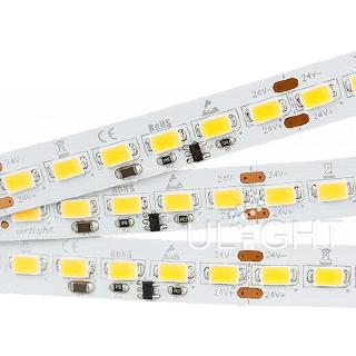 Лента IC2-5000 24V White 4xH (5630, 600 LED, LUX)