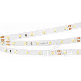 Лента RT 2-5000 24V Day White (2835, 300 LED, PRO)