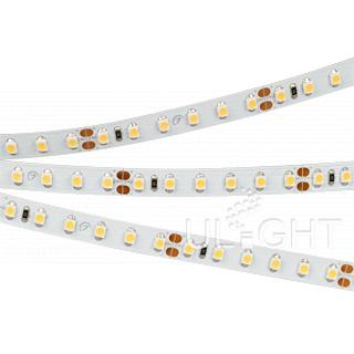 Лента RT 2-5000 24V Neutral White 2X (3528, 600 LED, CRI98)