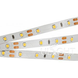 Лента RT 2-5000 12V Warm3000 (2835, 300 LED, CRI98)