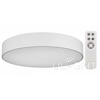 Светильник SP-TOR-TB600SW-42W-R White-MIX