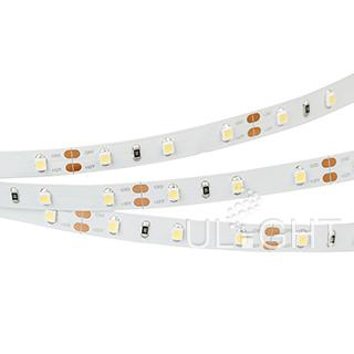 Лента RT 2-5000 12V Day White (3528, 300 LED, LUX)