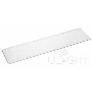 Панель IM-300x1200A-40W Warm White (ARL, IP40 Металл, 3 года)
