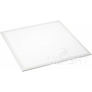 Панель DL-B600x600A-40W Day White