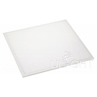 Панель IM-600x600A-40W Day White