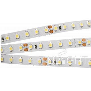 Лента RT 2-5000 24V Warm2400 2x (3528, 600 LED, LUX)