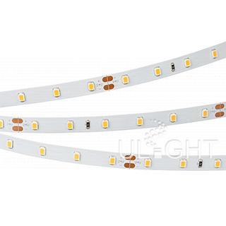 Лента RT 2-5000 24V SUN Warm3000 (2835, 60 LED/m, LUX)