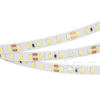Лента RT 2-5000 24V Warm3000 2x (2835, 600 LED, PRO)