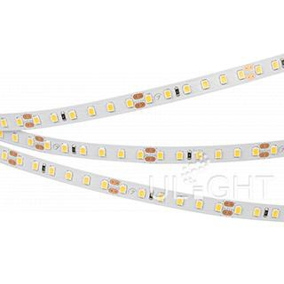 Лента RT 2-5000 24V Warm2700 2x (2835, 600 LED, PRO)