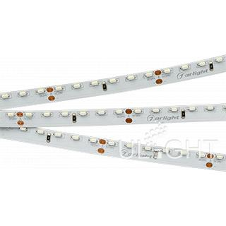 Лента RS 2-5000 24V Warm2700 2x (3014, 120 LED/m, LUX)
