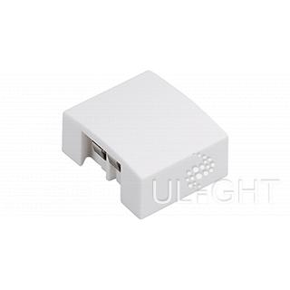 Модуль BAR-2411-CONNECTOR-12V (J3.5mm, Female)