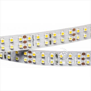 Лента RT 2-5000 24V White-MIX 2x2 (3528, 1200 LED, LUX)