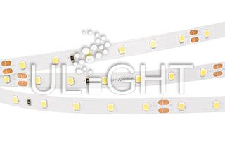 Лента RT 2-5000 24V Warm2700 (2835, 300 LED, PRO)