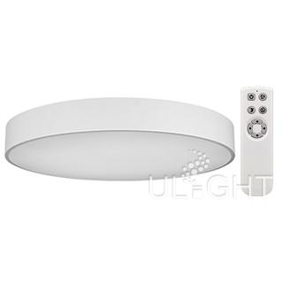 Светильник SP-TOR-TB800SW-87W-R White-MIX
