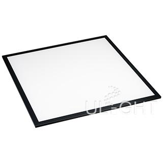 Панель IM-600x600BK-40W Day White