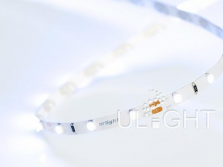 Фото №:1 Лента RT 2-5000 12V Cool 15K 5mm (3528, 300 LED, LUX)