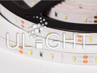 Лента RT 2-5000 12V White (3014, 300 LED, LUX)