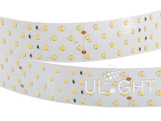 Фото №:3 Лента RT 2-2500 24V Warm2700 4x2 (2835, 700 LED, LUX)