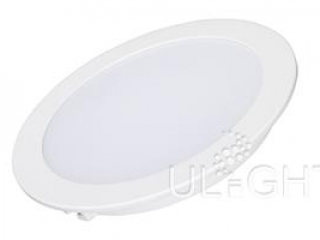 Фото №:4 Светильник DL-BL145-12W Day White