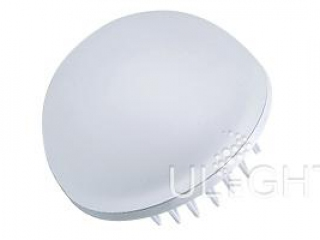 Фото №:4 Светильник LTD-80R-Opal-Sphere 5W Day White