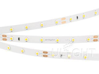 Фото №:2 Лента RT 2-5000 24V White6000 (3528, 300 LED, LUX)