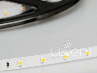 Фото №:1 Лента RT 2-5000 24V White6000 (3528, 300 LED, LUX)
