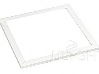 Фото №:4 Панель IM-300x300A-12W Day White