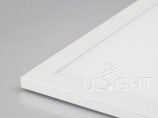 Фото №:1 Панель IM-300x300A-12W Day White