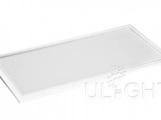 Фото №:5 Панель IM-300x600A-18W Day White