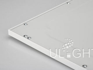 Фото №:1 Панель IM-300x1200A-40W Day White