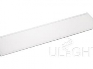 Фото №:3 Панель IM-300x1200A-40W Day White