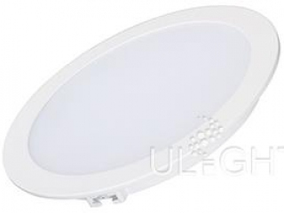 Фото №:4 Светильник DL-BL180-18W Day White